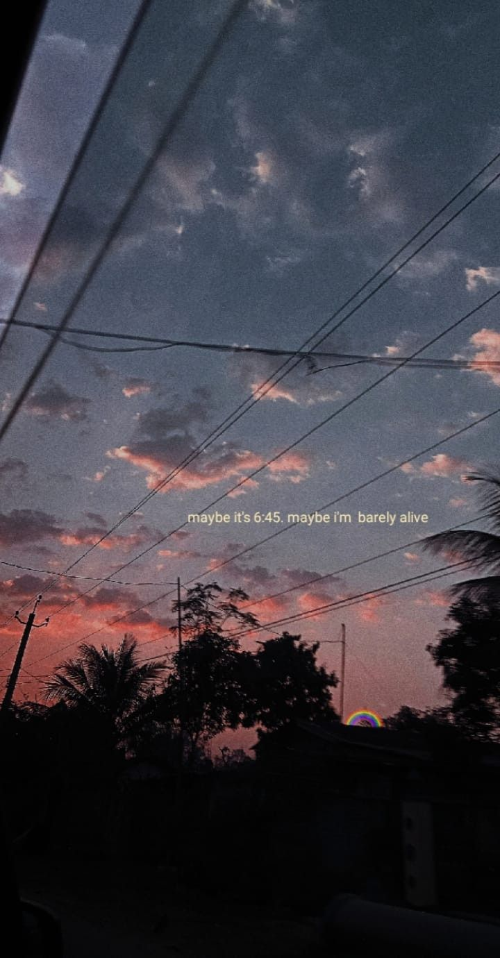 skies aesthetic quotes aesthetic qoutes sky aesthetic