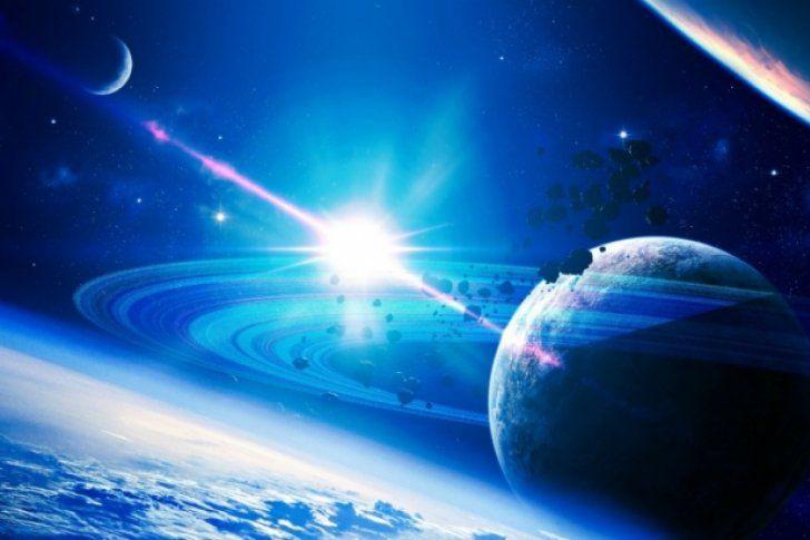 <p>20/01/2016/fayerwayer/PS Por las próximas dos semanas se podrá observar un gran espectáculo en el cielo: La alineación de cinco planetas, algo que no sucedía desde el 15 de enero del 2005. Mercurio, Venus, Marte, Júpiter y Saturno estarán formando una…</p>