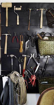 Træarbejde, møbelpolstring, stoleflet, gardiner, møbelstof, kreative kurser, ompolstring, interiør, tapet, polstrerartikler, møbelpolstrer, blåsøm, blår, hestehår, møbellæder, antikke møbler, indretning, hjælp til indretning, allerød, nordsjælland