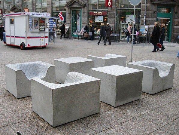 Бетон форум пд10 бетон