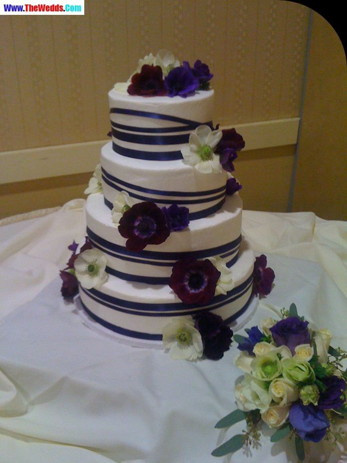 104 best Catering images on Pinterest Wedding ideas Cake