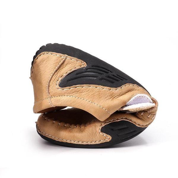 Herren Handnaht Leder Haken Schlaufe Weiche Freizeitschuhe Andeking De In 2020 Freizeitschuhe Lederschuhe Damen Schuhe Stil