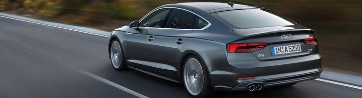 Renting Audi precios insuperables. Visitanos y cotiza tu renting Audi. Audi A5, A7, A4,  A6, Q7, Q5, Q2, A3, etc. http://cotizadorderenting.com