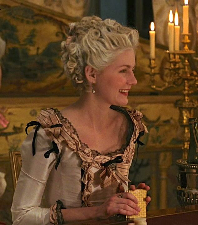 1000+ images about Marie Antoinette on Pinterest
