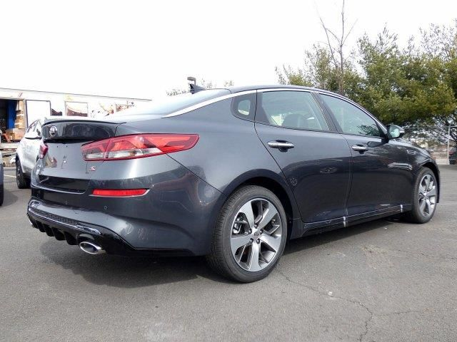 2020 Kia Optima S Kia Optima Buick Gmc Trucks For Sale