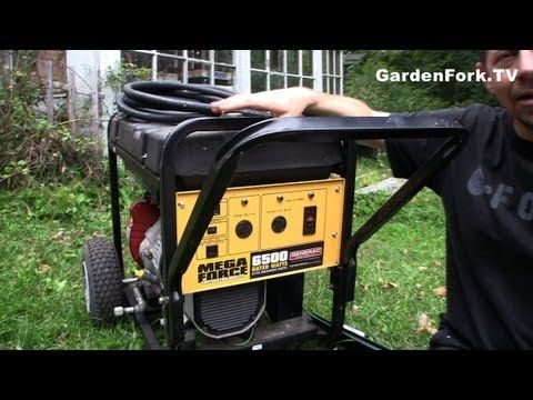 Home Generator Wiring Diagram Wedocable furthermore Diaphragm Pump Animation furthermore Ge Automatic Transfer Switch Wiring as well Lowes Surge Protector Check Here To See If Your Store Is Participating Lowes Surge Protector Whole House also Transfer Switch. on wiring diagram for whole house generator