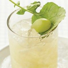 6 Simple Ways to Up Your Cocktail Game