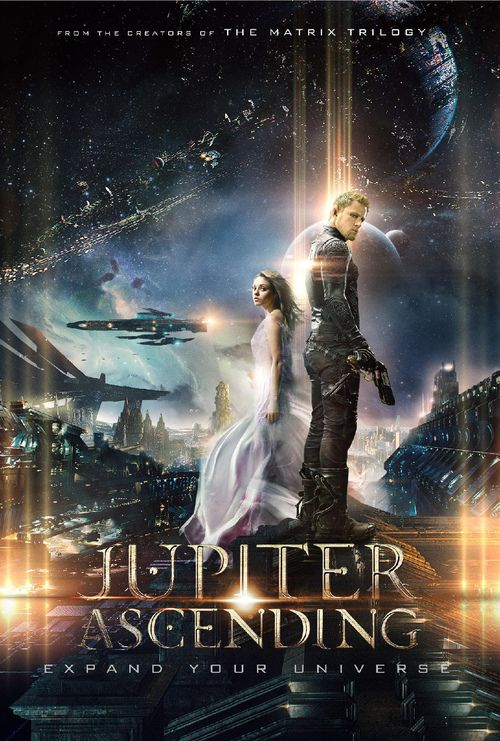Watch->> Jupiter Ascending 2015 Full - Movie Online | Download  Free Movie | Stream Jupiter Ascending Full Movie Free Download | Jupiter Ascending Full Online Movie HD | Watch Free Full Movies Online HD  | Jupiter Ascending Full HD Movie Free Online  | #JupiterAscending #FullMovie #movie #film Jupiter Ascending  Full Movie Free Download - Jupiter Ascending Full Movie