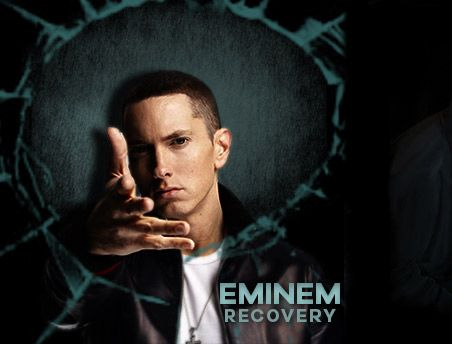 """Check out my @Behance project: """"Eminem Cd cover"""" https://www.behance.net/gallery/32648643/Eminem-Cd-cover"""