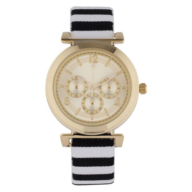 BULMAN - accessories's watches women's for sale at ALDO Shoes.