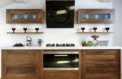 armarios planejados de cozinha - Pesquisa Google