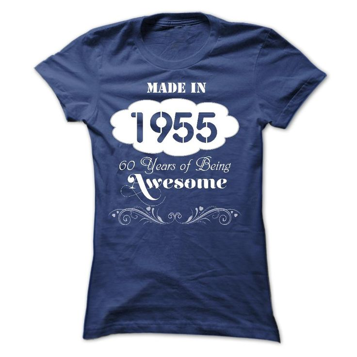 34020 best Awesome Career T Shirts images on Pinterest | Cowl neck ...