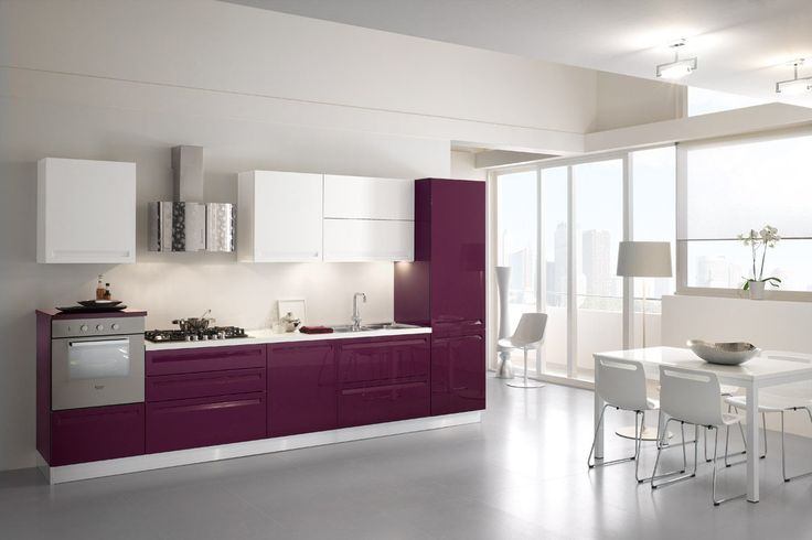 Tropea is a place of taste and relaxation because it gives the environment features, freshness and comfort.  http://www.spar.it/sp/it/arredamento/cucine-tro-52.3sp?cts=cucine_moderne_tropea
