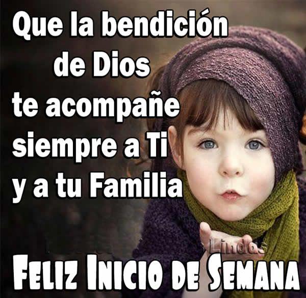 La familia si importa   La Biblia de Dios