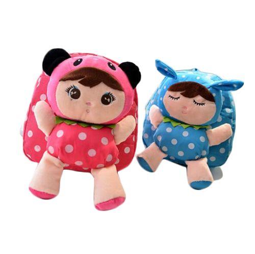 2016 Новые школьные сумки дети детские сумки детские рюкзаки для девочек высокое качество мультфильм рюкзак дети милые сумки для девочек