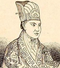 De Taipingopstand was een massale burgeroorlog in Zuid-China van 1850 tot 1864, tegen de heersende door Mantsjoes geleide Qing-dynastie. Ze werd geleid door Hong Xiuquan, die aankondigde dat hij visioenen had gezien waarin hij had geleerd dat hij de jongere broer van Jezus was. Ten minste 20 miljoen mensen, voornamelijk burgers, stierven in een van de dodelijkste militaire conflicten in de geschiedenis.