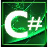 C# Programming Exercises, Practice, Solution