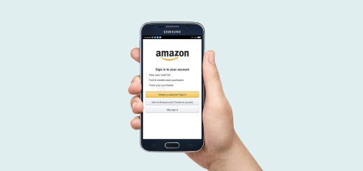 Amazon now lets you protect your account with two-factor authentication