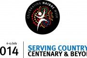 """The official website for NAIDOC Week 2014: 6-13 July. This year the National NAIDOC theme is """"Serving Country: Centenary & Beyond""""."""