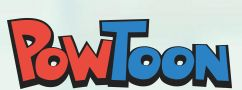 PowToon is a great tool for creating animated videos online. The standard free version of PowToon is...