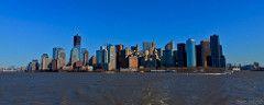 City | City | Yoann JEZEQUEL | Flickr