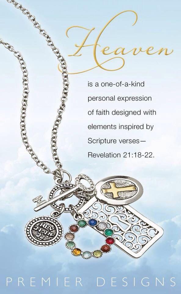Best 25+ Premier jewelry ideas on Pinterest | Designer jewelry ...
