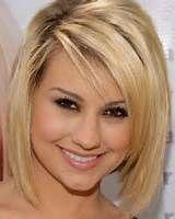 ... for thin fine hair 535 204x300 short hairstyles for thin fine hair 535