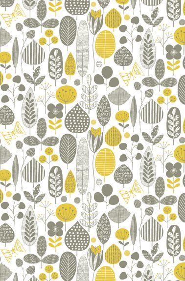 patterns #armadilloflip