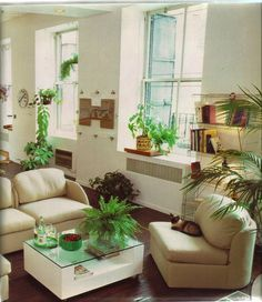 Living Room 1980 23 best 1980's images on pinterest | 1980s, fabric wallpaper and