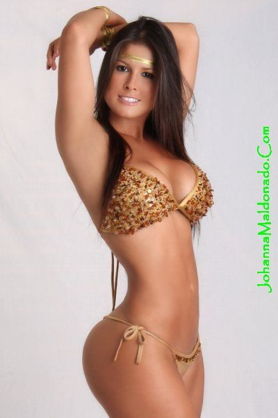 132 best images about Johanna Maldonado on Pinterest ...  132 best images...