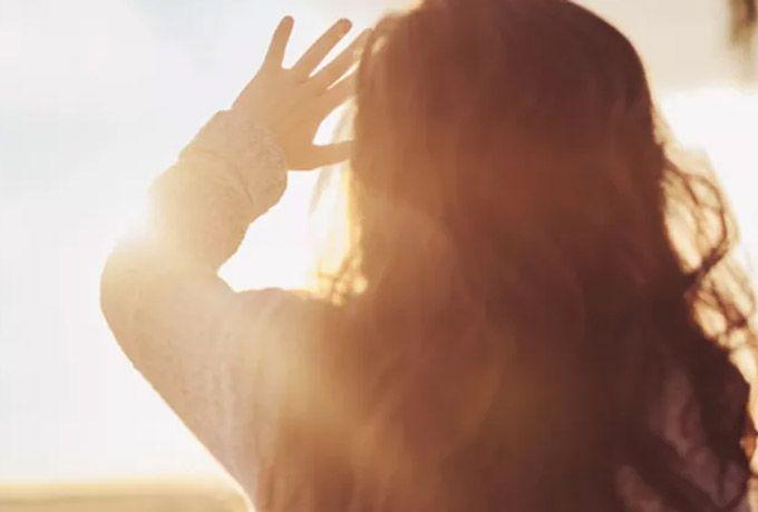 3 признака того, что ангелы направляют вас