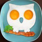 Super leuk en goed voor de bonuspunten :-) Onbijtje op bed is goed, maar op deze manier je eitje serveren is helemaal punten scoren :-) Nu voor maar €3,25  http://gadgetsfromchina.nl/origineel-een-eitje-serveren-e325/  #Gadgets #Gadget #GadgetsFromChina #Gearbest #sale #deal #meal #ei #eitje #ontbijt #egg #breakfast #origineel #original #kitchen #keuken #bonus #score #food #eat #serve #friend #lover