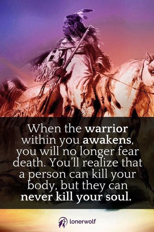 Pin By Bob On War Spiritual Warrior Warrior Quotes Quotes