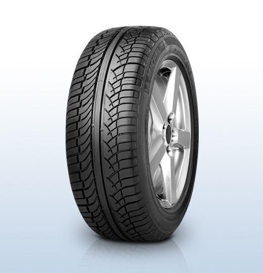 Pneumatici Michelin | 235/65 R 17 LATITUDE DIAMARIS AO 104W FR vendita online