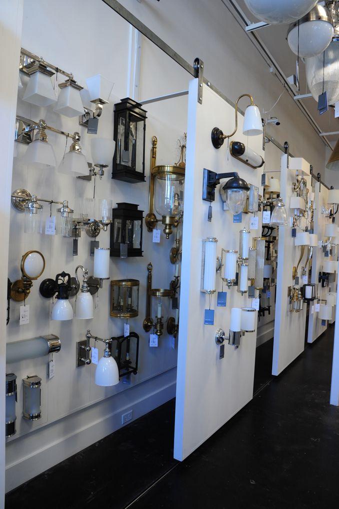 Circa Lighting & 17 best chicago showroom images on Pinterest | Chandeliers ... azcodes.com