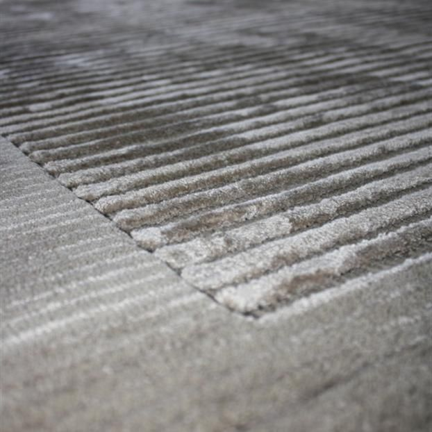 Stunning Grey Tone Rug.  www.solomons.com.au/storesite.php?st=23
