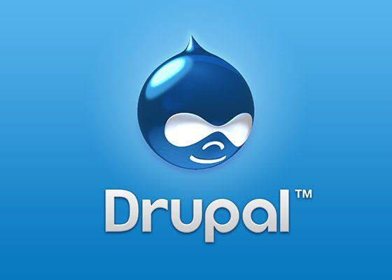 Expert Drupal Development Tips - To know more tips on drupal development just visit our site ~ http://blisstering.com/