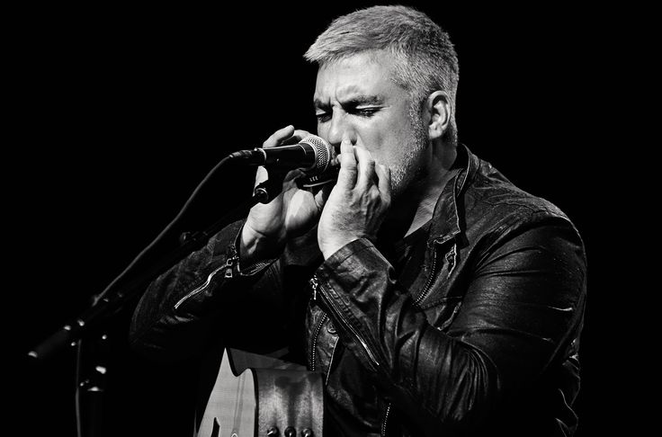 Taylor Hicks captivated viewers with his fifth season win on American Idol in 2006 with his blue-eyed soul stylings. Hicks takes a lot of pride in his music – and all things Alabama.