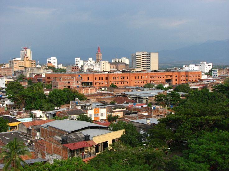 Viaja fácil a #Neiva con #EasyFly #DestinoFavorito de #Colombia. Viaja aquí www.easyfly.com.co/Vuelos/Tiquetes/vuelos-desde-neiva