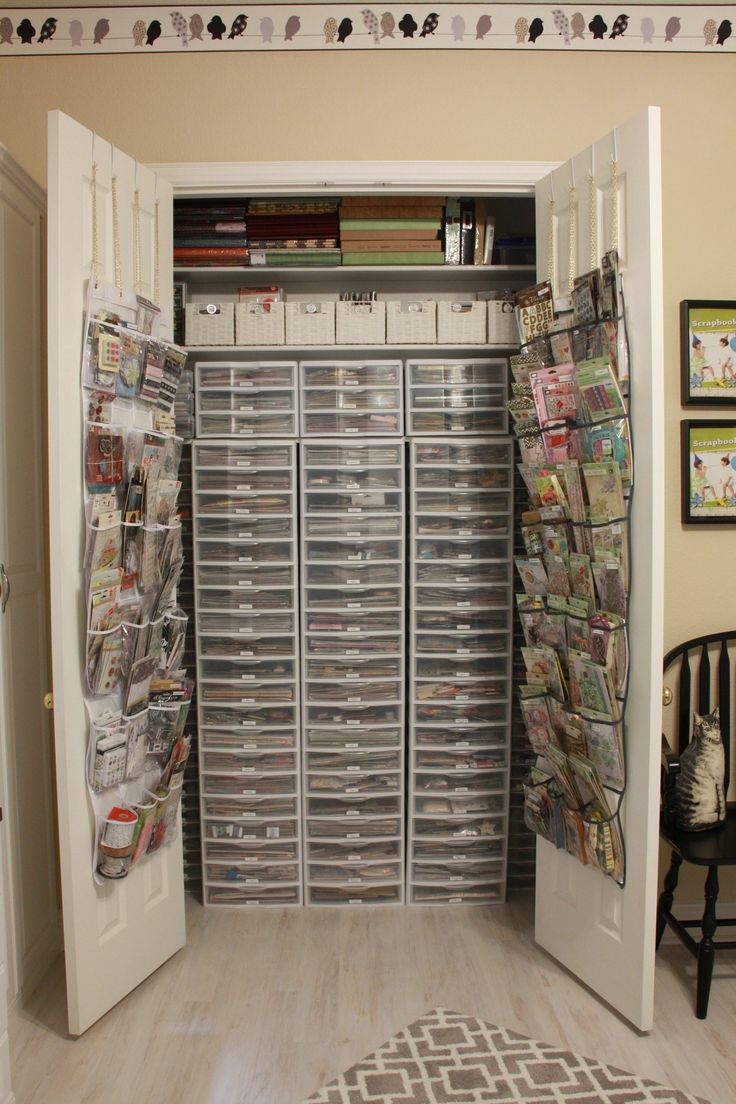 Best 25 Paper Storage Ideas On Pinterest Cereal Box