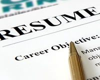Best Nursing Resume Tips Images On   Career Gym And