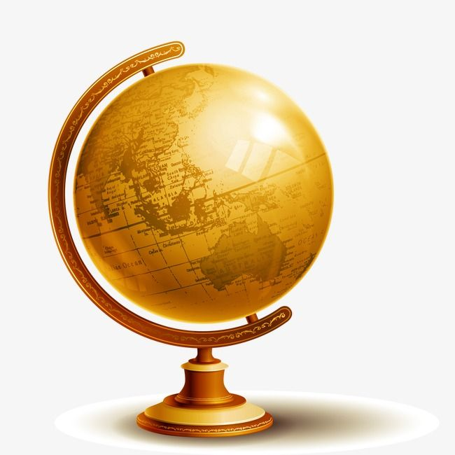 Globe Earth Golden Globe Png Transparent Clipart Image And Psd File For Free Download Globe Golden Globes Clip Art