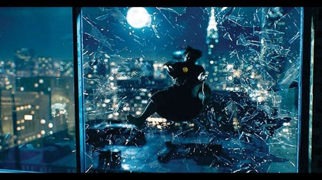TOTALFILM: 50 Greatest New York Movies