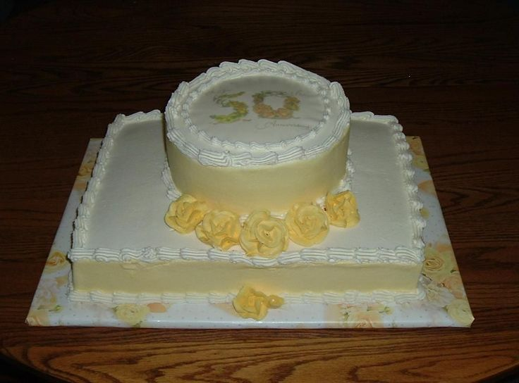 Congratulation Cake Decorating Ideas