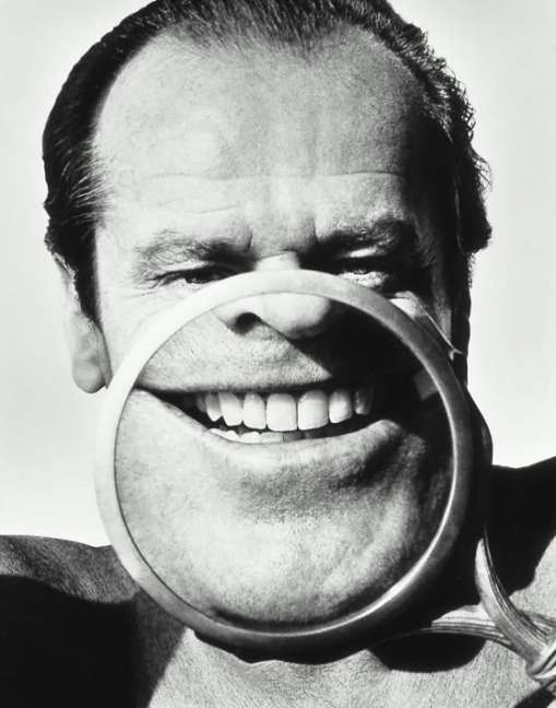 Jack NicholsonHerb Ritts, Herbs Ritts, Celebrities Portraits, Portraits Photography, Los Angels, Jack O'Connel, Jack Nicholson, People, Jacknicholson