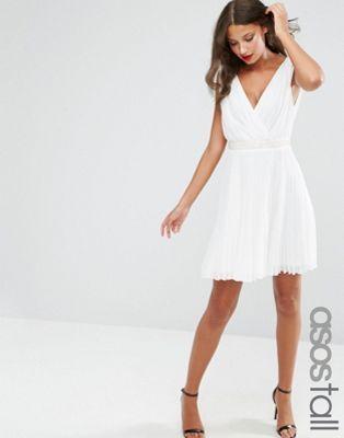 Discover Fashion Online - ASOS.com