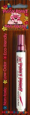 Piggy Paint Polish Pens