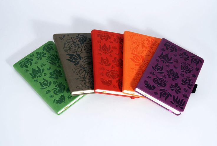 Szia notebooks