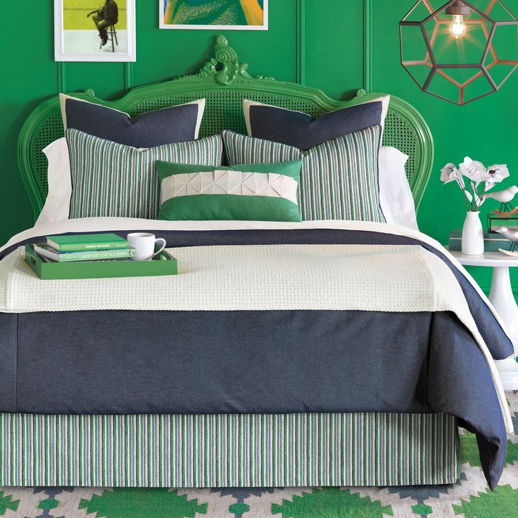 green boys room color schemes 72 best green with envy images on pinterest home home decor
