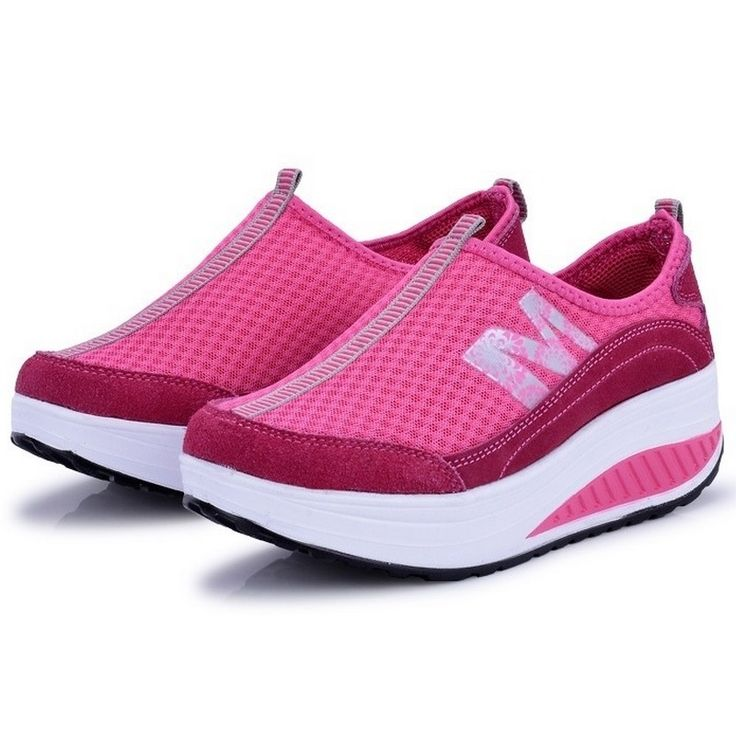2013 network shoes gauze female sports shoes light breathable sport shoes running shoes for woman Nail That Deal http://nailthatdeal.com/products/2013-network-shoes-gauze-female-sports-shoes-light-breathable-sport-shoes-running-shoes-for-woman/ #shopping #nailthatdeal